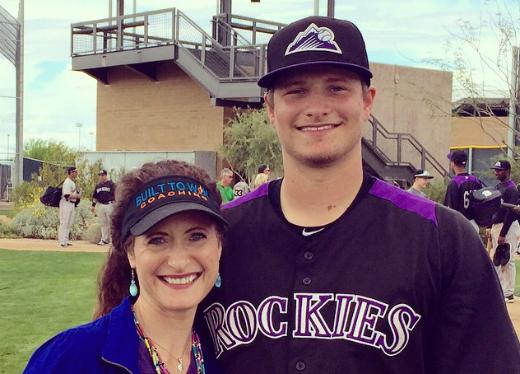 Jordan-with-mom-2015